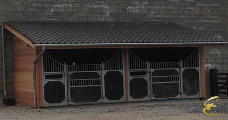 Faciliteiten001.png